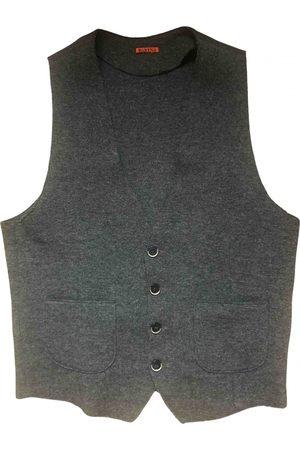 BARENA Wool Knitwear & Sweatshirts