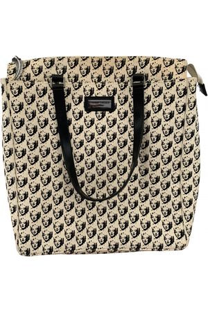 Philip Treacy Cloth Handbags