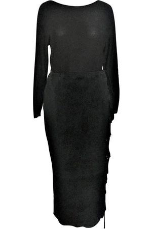 AUTRE MARQUE Women Maxi Skirts - Maxi skirt