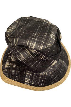 MOTSCH & FILS Hats