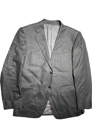 Calvin Klein Wool Jackets