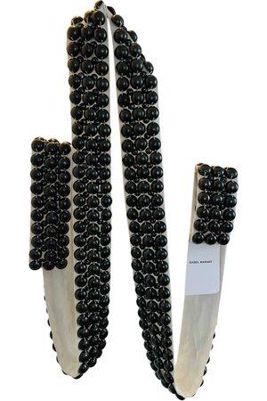 Isabel Marant Metal Belts