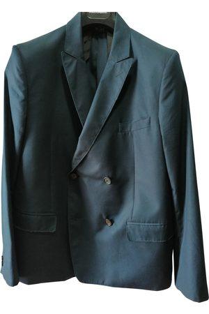 Nº21 Cotton Jackets