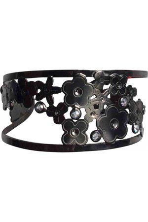 PIANEGONDA Silver bracelet