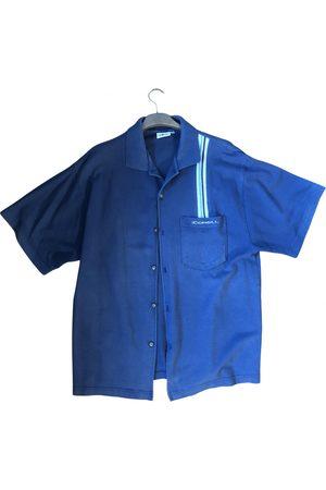 O'Neill Cotton Shirts