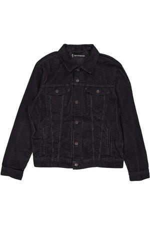 GOSHA RUBCHINSKIY Cotton Jackets