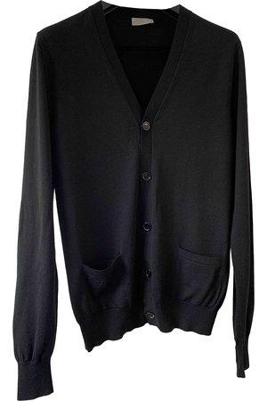 Dior Wool Knitwear & Sweatshirts