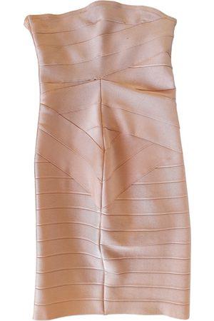 House Of Cb Cotton - elasthane Dresses