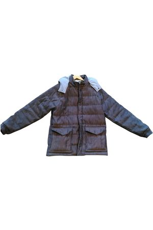 EDITIONS M.R Polyester Coats