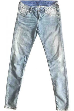 Guess Denim - Jeans Jeans