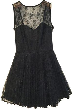 JONES + JONES Polyester Dresses