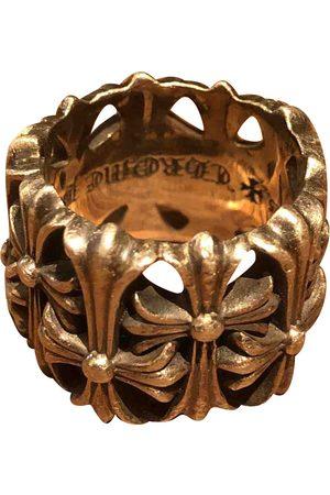 CHROME HEARTS Jewellery