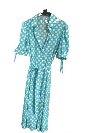 KITRI Polyester Dresses