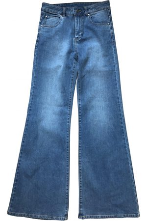 Dr Denim Denim - Jeans Jeans
