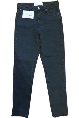IRO Denim - Jeans Jeans