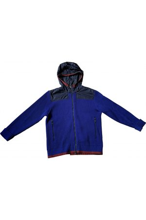 Moncler Polyester Knitwear & Sweatshirts