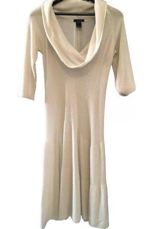 Gotha Cashmere Dresses