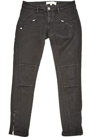 Acne Cotton - elasthane Jeans