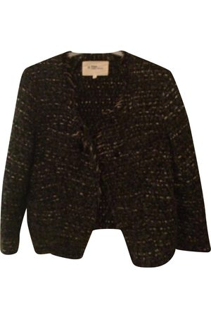 Isabel Marant Wool Jackets