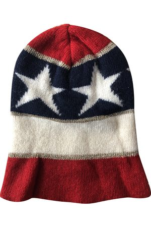 Tommy Hilfiger Wool Hats