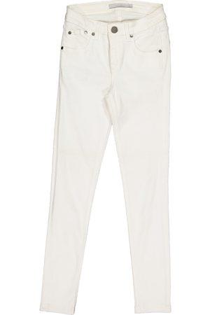 Victoria Beckham Cotton Jeans