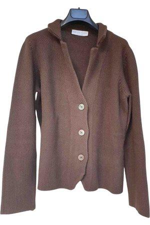Fabiana Filippi Cotton Jackets