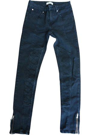 Sandro Denim - Jeans Jeans