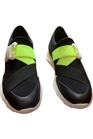 Christopher Kane Polyester Trainers