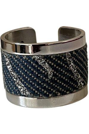 Stroili Oro Rings