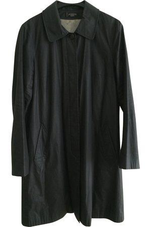 Joseph Cotton Trench Coats