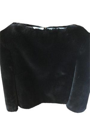 AINEA Faux fur Jackets