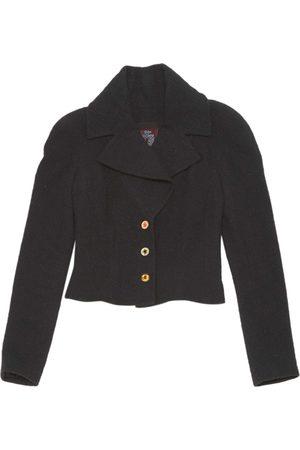 John Galliano Cotton Jackets