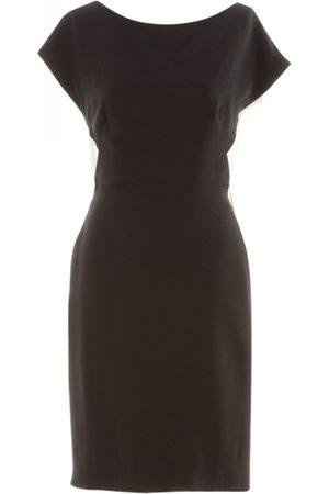 OSMAN Silk Dresses