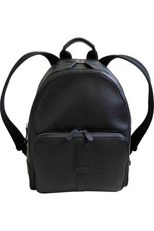 LANCEL Leather Bags