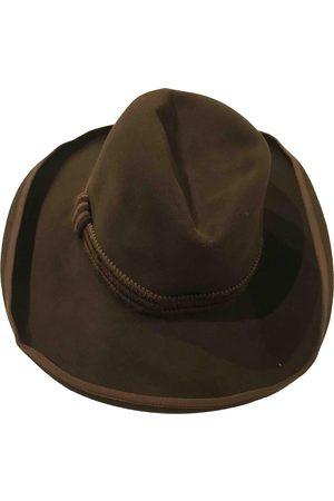 Gelot Wool Hats