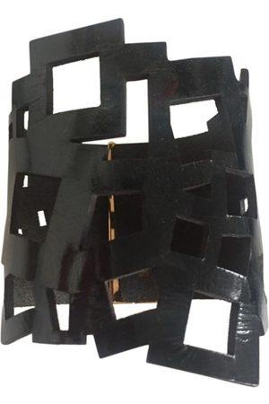 LARA Patent leather Bracelets