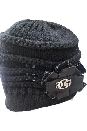 Guess Wool Hats
