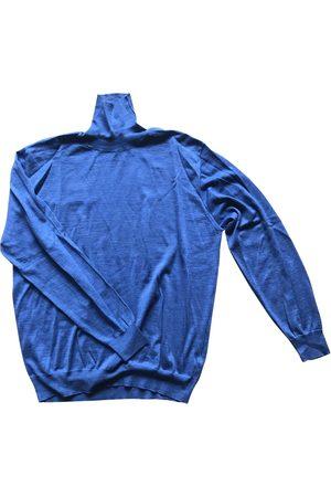Nina Ricci Wool Knitwear & Sweatshirts