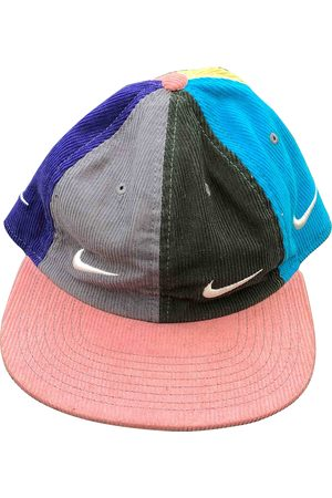 Nike Cotton Hats & Pull ON Hats