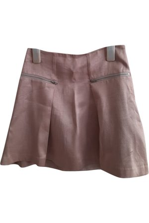 Jill Jill Stuart Glitter Skirts
