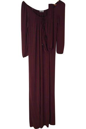Philosophy di Alberta Ferretti Viscose Dresses