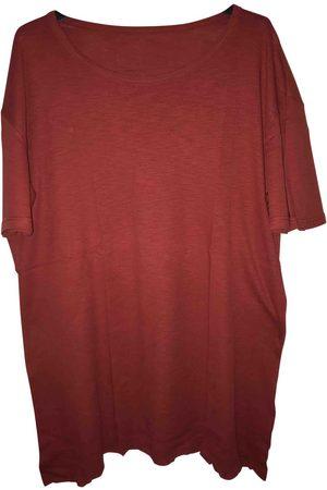 IRO Cotton T-Shirts