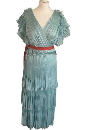 Diane von Furstenberg Polyester Dresses