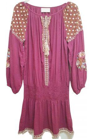 miss june Cotton Dresses