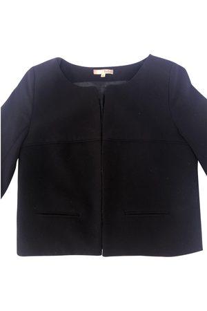 Bash Polyester Jackets