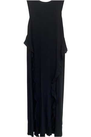 Nº21 Silk Dresses