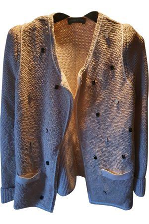 Sonia by Sonia Rykiel Cotton Jackets