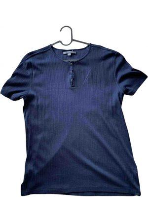 John Varvatos Cotton T-Shirts