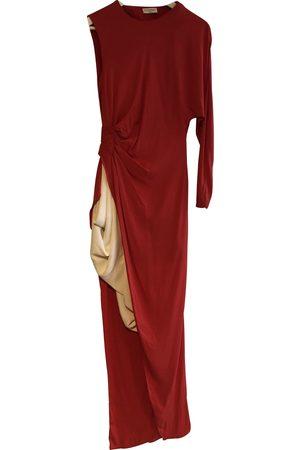 Vionnet Synthetic Dresses