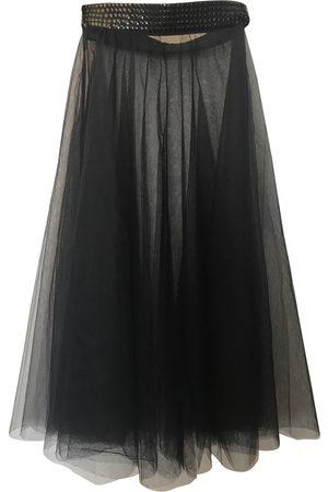I.D. Sarrieri Maxi skirt